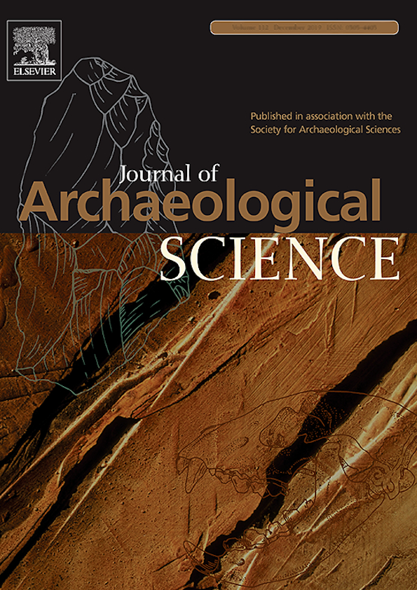 Integration of geophysical surveys, ground hyperspectral measurements, aerial and satellite imagery for archaeological prospection of prehistoric sites: the case study of Vésztő-Mágor Tell, Hungary