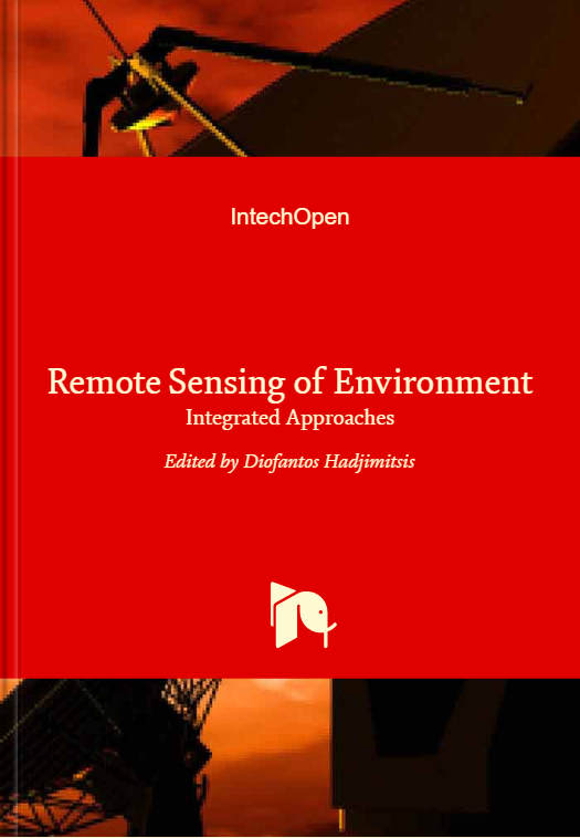 Remote Sensing for Archaeological Applications : Management , Documentation and Monitoring