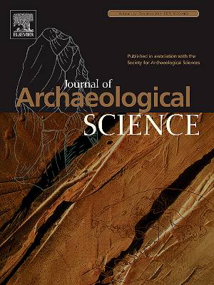 Detection of exposed and subsurface archaeological remains using multi-sensor remote sensing